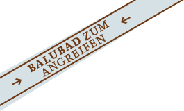 balubad-schleife